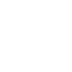 BIC lighter white flame extinguishing time icon
