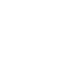 BIC lighter white spitting and sputtering icon