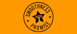 Smoothness promise
