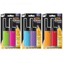 BIC EZ Reach Lighter