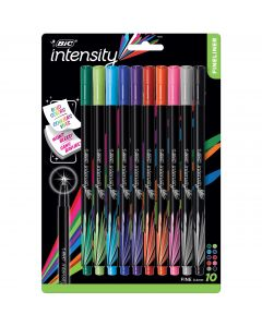 BIC Intensity Marker Pen