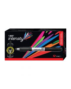 BIC Intensity Permanent Markers