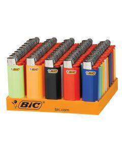 BIC Mini Lighter