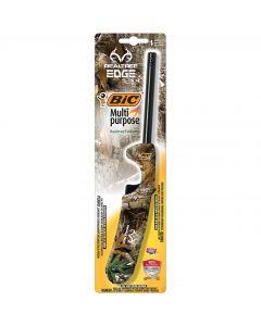 BIC Multi-purpose Realtree Edition Lighter
